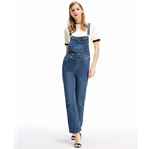 rper Femme Taille MVGUIHZPO XS Jeans Taille und Frauenk Jeans qHwIRCvx6