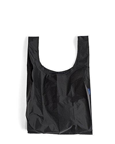 Ripstop Nylon Bag - 3