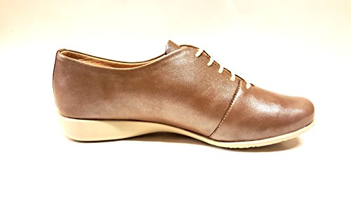 Women's Lace Flats Up Hirica Mink xvP1nqwqCY