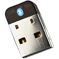 SMK-Link VP6495 Bluetooth Dongle v4.0