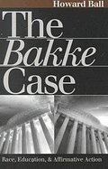 Download Bakke Case :: Race, Education, &_Affirmative Action ebook