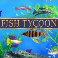 Fish Tycoon [Download]