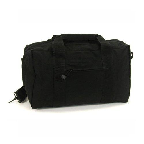 range bag blackhawk - 5