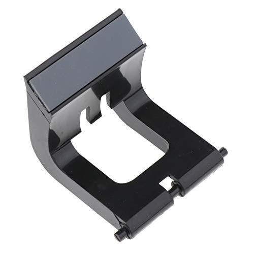 (Almencla for HP Laserjet 1100 3200 Separation Pad RF5-2832-000, Plastic )