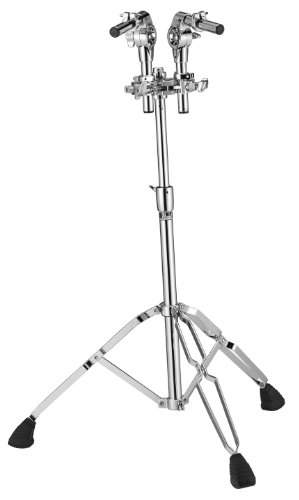 Pearl Tom Stand with TH-88S