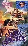 Sioux Splendor