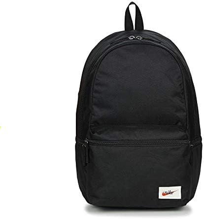 Nike Heritage Label Backpack