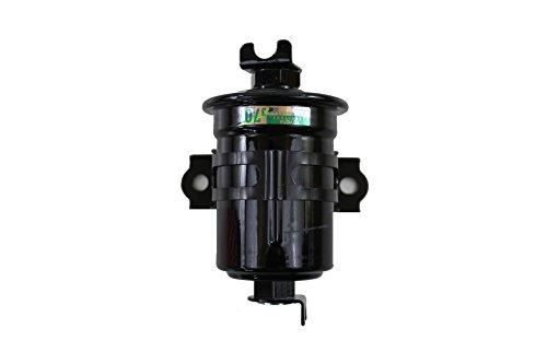 99 4runner fuel filter - 8