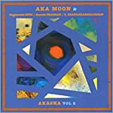 AKA Moon ‎- Akasha Vol. 2