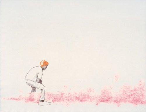 Takehito Koganezawa: A Hole In My Head = Koganezawa Takehito:  Sora No Ana
