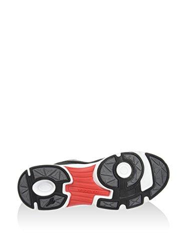 Diadora Zapatillas Shape 5 Negro / Blanco EU 46 (11.5 UK)