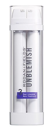 Rodan and Fields Unblemish Authentic (Cost To Become A Rodan And Fields Consultant)