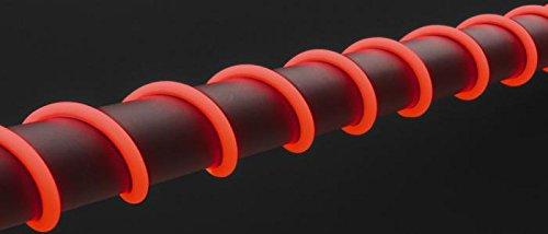 MONACOR 387240 Flexible LED Neon Tube