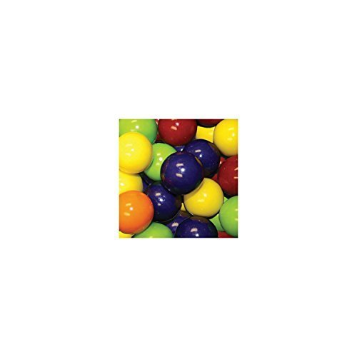 Mystery Center Jawbreaker - Assorted 850 count by Mystery Center