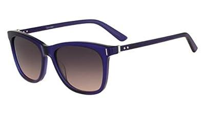 Sunglasses CALVIN KLEIN CK8510S 405 NAVY