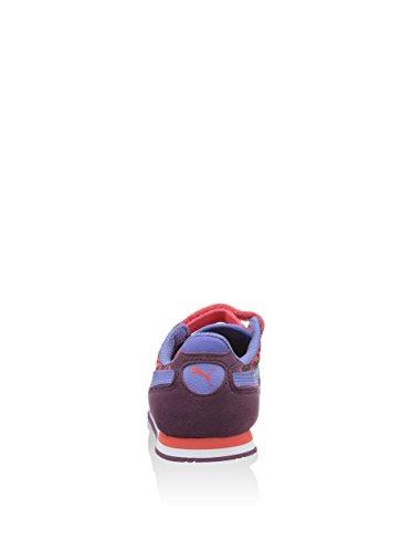 Puma, Unisex-Kinder Babyschuhe - Lauflernschuhe