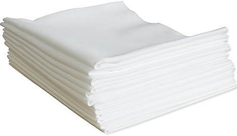 生地 手拭い 綿(コットン)ってどんな生地?生地の特徴を解説