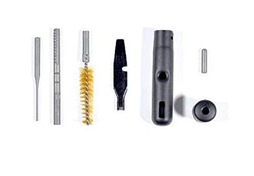 Deltac® - Buttstock Cleaning Kit