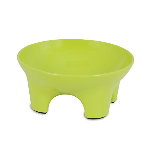 Pet Studio Dog Bowls