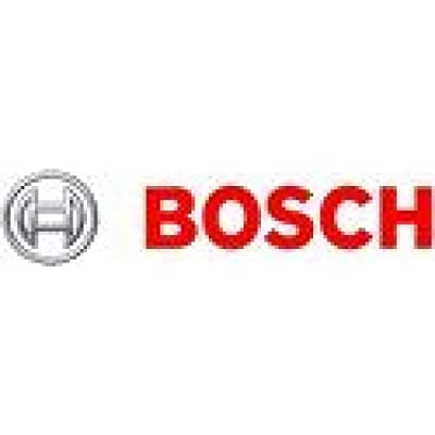 Bosch BE1210H Blue Disc Brake Pad Set with Hardware for Select Lexus; Pontiac Vibe; Scion xA, xD; and Toyota Corolla, Matrix, Prius V, RAV4 - FRONT: Automotive