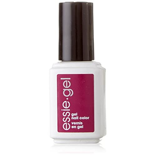 Essie Gel/Vernis à Ongles Pole Dancing