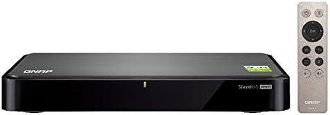 TALLA 2TB WD RED. QNAP HS-251+ Ethernet Compacto Negro NAS - Unidad Raid (2 TB, Unidad de Disco Duro, Unidad de Disco Duro, SSD, SATA, 1000 GB, 2.5/3.5