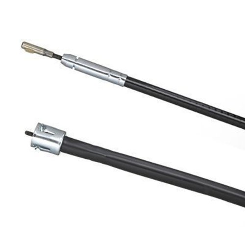ATP Y-850 Speedometer Cable
