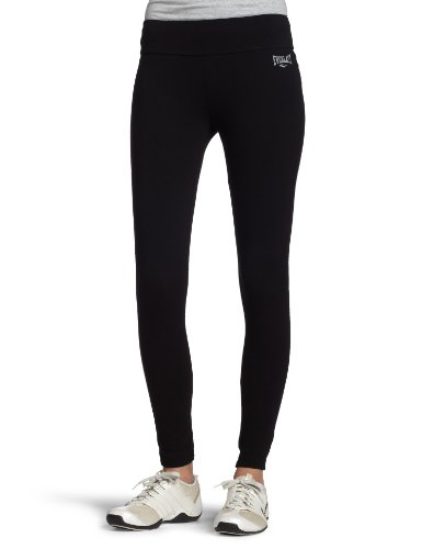 Everlast Women's Ankle Legging, - Workout Everlast Clothes