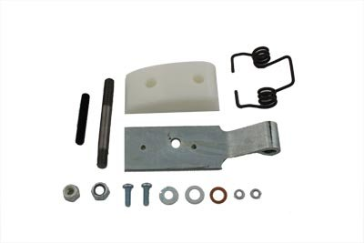 V-Twin 18-3249 Primary Chain Adjuster (Primary Chain Adjuster Kit)
