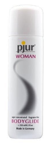 (pjur Woman Lubricant 250 ml by pjur)