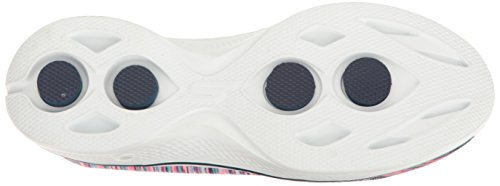 Skechers Performance Damen Go Walk 4 Merges Wanderschuhe Multi