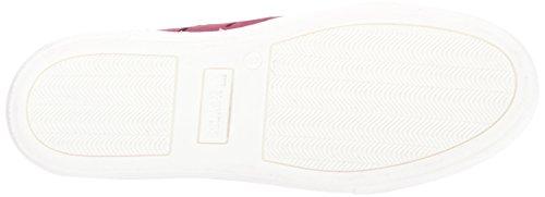 Modern Women's P K Swiss White Sneaker Off Beaujolais High PE6qpxw45