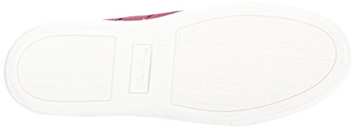 K High Women's Beaujolais Modern Swiss Sneaker P Off White ASHxpwqAP6