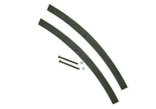 Superlift 2570 Add-A-Leaf Kit