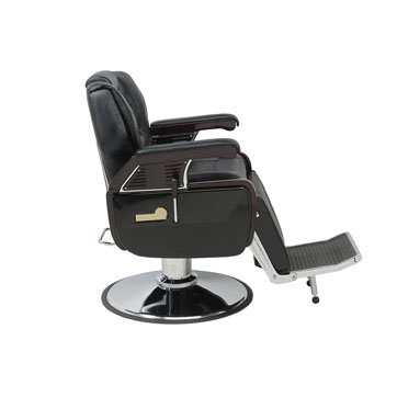 Paragon 6108 Barrington Barber Chair