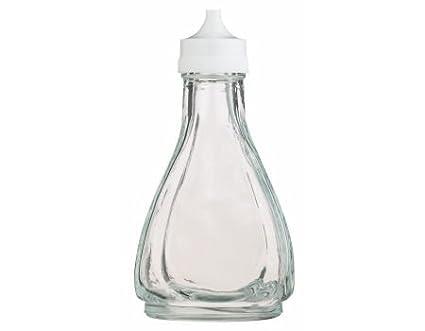 Classic Vinegar Shaker