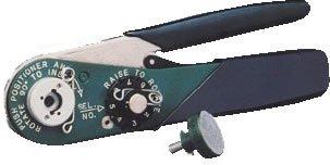 Dmc Mh860 M22520/7-01/Daniels Crimp Tool