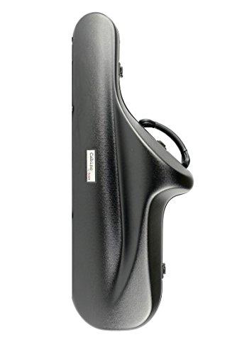 Bam Cabine Tenor Saxophone Case