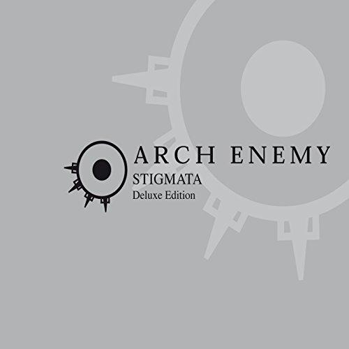 Bridge of destiny by arch enemy on amazon music - Arch enemy diva satanica ...