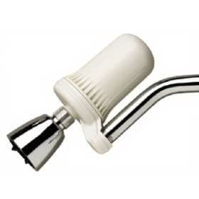 CULLIGAN SRC-11 Replacement Water Filter - Showerhead