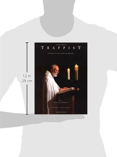 Trappist living in the land of desire michael downey michael trappist living in the land of desire michael downey michael mauney 9780809104918 amazon books fandeluxe Image collections