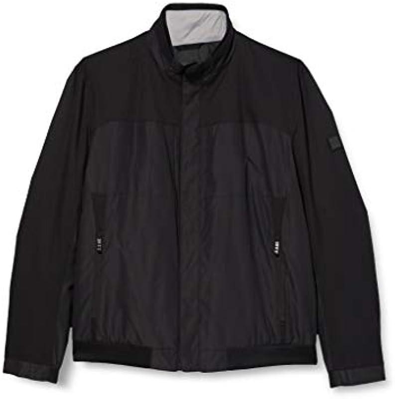 Boss J_Candido kurtka męska: Odzież