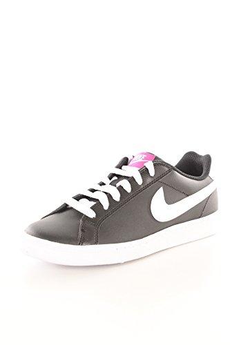 Top Low Black Court Fashion Nike Classic Fuschia Majestic Womens Sneakers Flash White wIXZ48qF