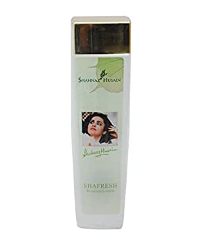 c2d6f474bf39 Shahnaz Husain Shaweeds Plus Seaweed Under Eye Mask 100 g Best Price ...
