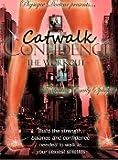 Catwalk Confidence Workout DVD