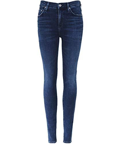 High Humanity Glory Glory Skinny Jeans monte de of Femmes fuse Citizens gCxw5q8x