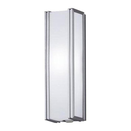 Panasonic LED ポーチライト 壁直付型 40形 昼白色 LGWC81421LE1 B071CYG8BZ 10331