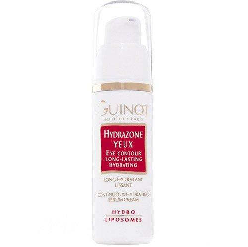 Guinot Hydrazone Eye Cream