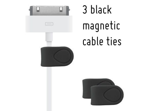 mos-magnetic-cable-tie-3-pack-black