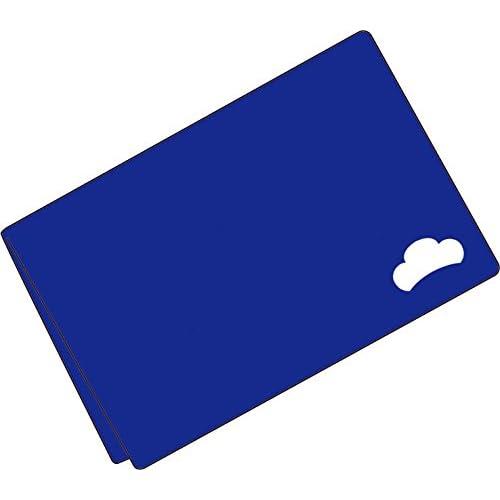meleze embrayage sac bleu pin logo Osomatsu